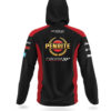 EPR20L-016_LADIES_TEAM_HOODIE_BV