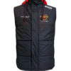 EPR20M-042_MENS_TEAM_VEST
