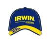 IR20H-015_ADULTS_TEAM_CAP