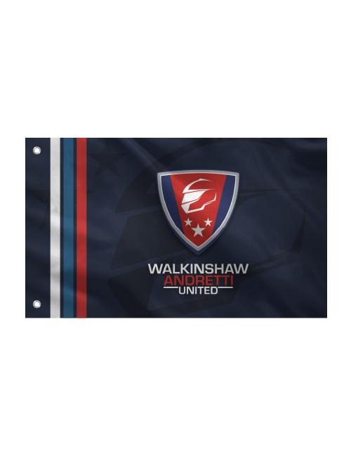 WAU20A-011_WAU_SUPPORTER_FLAG