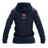 WAU20L-016_WAU_LADIES_TEAM_HOODY_BACK