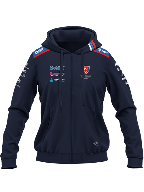 WAU20L-016_WAU_LADIES_TEAM_HOODY_NEW