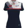 WAU20L-036_WAU_LADIES_MOSTERT_POLO_SHIRT