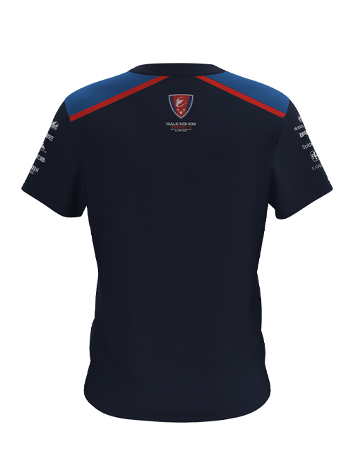 WAU20M-004_WAU_MENS_TEAM_TSHIRT_BACK_NEW