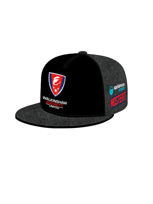 WAU20H-033_WAU_ADULTS_MOSTERT_FLAT_PEAK_CAP_aol
