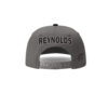 EPR20H-032_ADULTS_REYNOLDS_CAP_BV.jpg